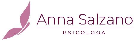 Dott.ssa Anna Salzano - Psicologa